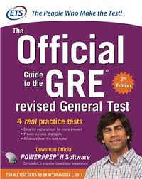 ets gre essay topics gre the official guide to the revised general test pdf