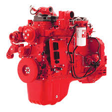 qsb6 7 for agriculture tier 3 cummins engines