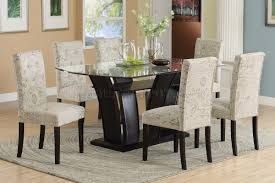 Furniture Memphis Furniture pany