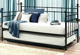 sleepys bed frame – mondressing.info
