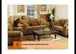 living room set with free tv houston tx. alluring living roomure sets discount american freight for cheap room set with free tv houston tx u