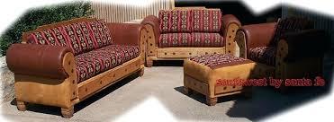 southwestern living room furniture. Southwest Living Room Furniture Southwestern Tucson Z