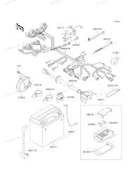G boats wiring diagram wire harness plug ends ford star wiring diagram g3 boats wiring discover