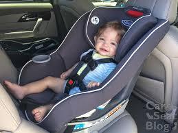 graco contender 65 car seat contender graco contender 65 car seat cover removal graco contender 65 convertible car seat black carbon reviews