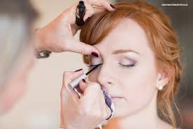 pretoria wedding makeup artist0006 jpg