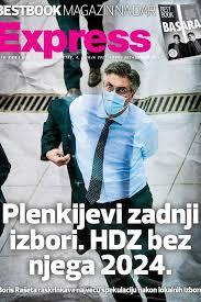 Liberal.hr - Tomašević je novi Bandić -od revolucije nema ništa - Page 3 Images?q=tbn:ANd9GcRsebmFDMAtAXZgaybGR6OjEEkXRqQDxrHX0w&usqp=CAU