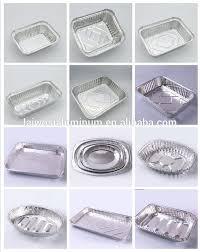 Aluminum Pan Sizes Chart Aluminum Tray Sizes Fabricplus Co