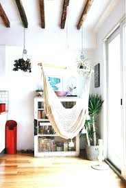 indian swing for hanging bedroom chair chairs for swing indian swing for indian swing