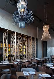 Pin Von Kiki Faas Auf Shops Bars Restaurants Hotels