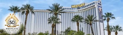 Westgate Las Vegas Resort Casino Seating Chart Westgate Las Vegas Resort And Casino Go Vegas Yourself