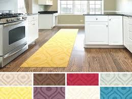 kitchen accent rugs best of kitchen kitchen rug sets elegant best kitchen rugats