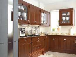 Kitchen Design Online Kitchen 55 Divine Natural Kitchen Decorating Interior Ideas