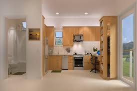 Prefab Room Addition Kits Hawaii Adu Innovative Affordable Hawaiian Homes