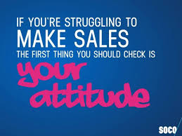 Sales Quotes Awesome If You're Struggling To Make Sales The First Thing You Should Check