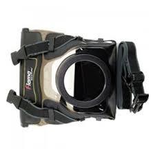 Подводный чехол <b>Flama FL</b>-<b>WP</b>-<b>S5</b> для зеркальной камеры ...