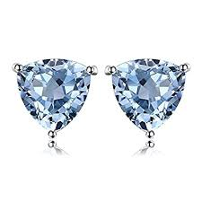 jewelrypalace oval round trillion pear