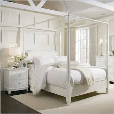 bedroom furniture designs. Luxury White Bedroom Furniture Sets With Canopy Designs O