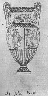ode on a grecian urn poems by john keats   ode on a grecian urn keats