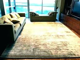 12 square rug by area rugs rug 8 x square large size of living oversized 12 square rug