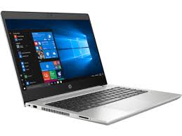 <b>Ноутбук HP ProBook 445</b> G7(1F3K7EA)| HP® Россия