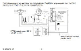 honeywell tru steam humidifer heating help the wall page 16 png 0b
