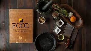 Free Food Powerpoint Templates Food Powerpoint Template Powerpoint 2017