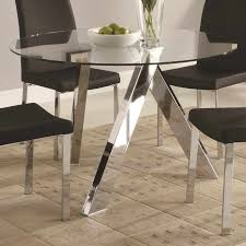dining tables metal dining table base metal table bases for wood tops glass circle wooden
