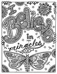 Small Picture Butterfly Symmetry Butterfly Butterfly Coloring Sheets Coloring