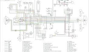 warrior wiring diagram diagrams best yamaha 350 2001 oasissolutions co warrior wiring diagram fresh grizzly schemes at yamaha 350 1989