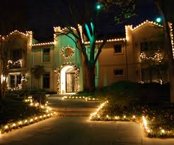 diy outdoor lighting. Lighting:Outdoor Garden Lighting Ideas Inspirations Also Minimalist Picture Diy For Deck Wedding Christmas Home Outdoor S