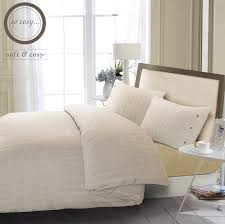 fullsize of aweinspiring herringbone woven cotton brushed flannel duvet cover pillowcase flannel duvet cover ireland flannel