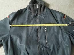 ww2 jacket vintage sneakers