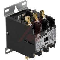square d lighting contactor wiring diagram square square d contactor wiring diagram wiring diagram on square d lighting contactor wiring diagram