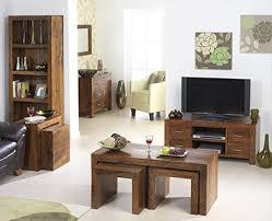 dark wood furniture. Perfect Wood SHEESHAM LIVING ROOM FURNITURE Sheesham Living On Dark Wood Furniture O