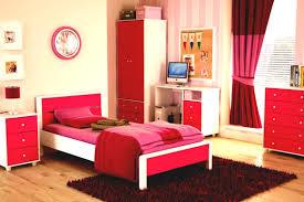 ikea childrens bedroom furniture. Ikea Girls Bedroom Sets Awesome Little Girl 28 Images Kids Of 13 Childrens Furniture