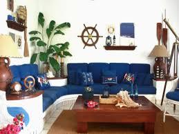 Nautical Living Room Decor Nautical Themed Living Room Ideas 37 Beach Themed Living Room