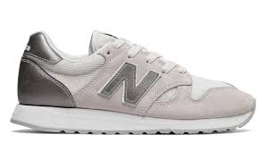 new balance shoes for women. 520 new balance shoes for women s