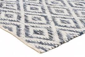 textured rug cream rugs tagged texture miss amara hk denali textured diamond tribal rug