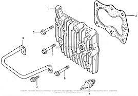 Xt 250 Wiring Diagram