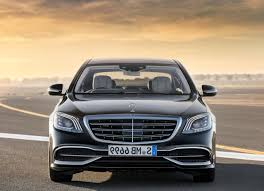 2018 mercedes maybach s650. beautiful s650 2018 mercedesbenz sclass maybach s650 headlamps with mercedes maybach s650