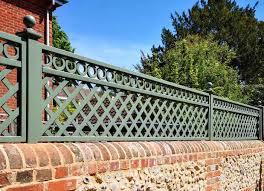 diffe uses of colour in garden design