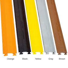 office cable covers. Cable Ties 18 Pound Office Covers