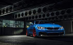 BMW Laptop Wallpapers - Top Free BMW ...