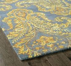gray and yellow rug yellow and gray rug yellow gray area rug blue yellow and gray gray and yellow rug