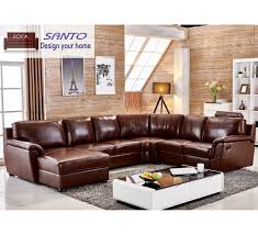 china latest sectional recliner leather sofa automatic italy genuine leather recliner sofa adjustable electric lift recliner sofa reclining sectional sofa