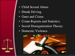 criminal justice research paper topics and ideas 7