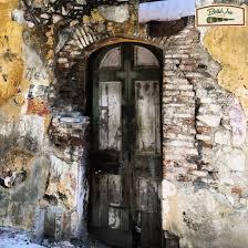 astonishing open door policy meaning open door policy bush open door policy tatratruck