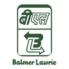 Balmer Lawrie Co Balmlawrie Share Price Today Balmer
