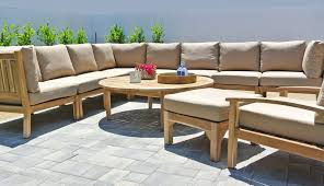 large size of patio patio furniture sectional sofas clearance closeout cover outdoor sectionals patio