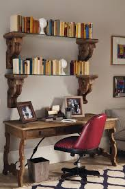 creating a home office. How To Create Your Dream Home Office ? Creating A